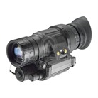 PVS-14 3P GEN 3 ITT PINNACLE MONOCULAR