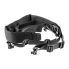 V-TAC PADDED SLING WITH CUFF ASSEMBLY