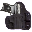 REACTOR SERIES CROSSBREED APPENDIX HOLSTERS