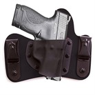 REACTOR SERIES CROSSBREED MINITUK HOLSTERS