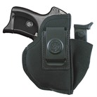 REACTOR SERIES DESANTIS PRO STEALTH HOLSTERS