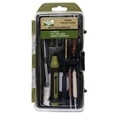 <b>AR-15</b> <b>CLEANING</b> KIT