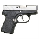 "KAHR CW380, .380 ACP, 2.58"" BARREL, BLACK"