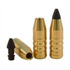 Cutting Edge Bullets ESP Raptor Bullets