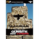 MAKE READY WITH GUNSITE: 223 CARBINE