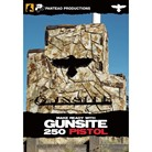 MAKE READY WITH GUNSITE: 250 PISTOL