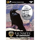40TH ANNIVERSARY OF GUNSITE