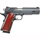 "1911 R1 CARRY 45 ACP 5.5"" BLUE"