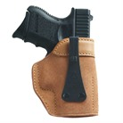 ULTRA DEEP COVER HOLSTERS