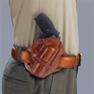 COMBAT MASTER HOLSTERS