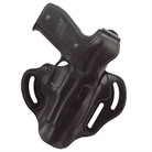 COP 3 SLOT HOLSTERS