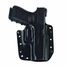 CORVUS HOLSTERS