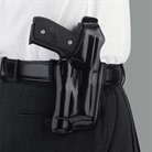 HALO HOLSTERS