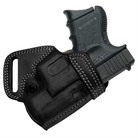 SMALL OF BACK HOLSTERS