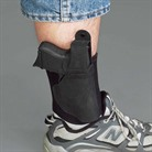 ANKLE LITE HOLSTERS