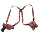 MIAMI CLASSIC SHOULDER <b>HOLSTERS</b>