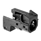 AK-47/74 FRONT TRUNNION
