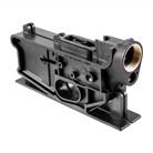 AR-15 LIBERATOR 80% POLYMER REINFORCED LOWER RECEIVER