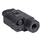 QUANTUM HD19A 1-2X16MM THERMAL MONOCULAR