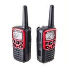 EX37VP E+READY TWO-WAY RADIO KIT