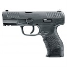 CREED 9MM BLACK POLYMER 16+1RD
