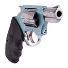 BLUE DIAMOND 38 SPECIAL