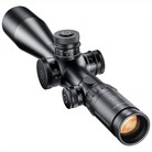 PM II LP/MTC/LT/LOCKING 5-25X56MM RIFLE SCOPE