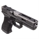 G17 URBAN NON-THREADED 9MM 4.5""
