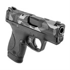 GEOCAM S&W M&P SHIELD HANDGUN 9MM 8+1