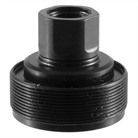 AK-47 WOLVERINE THREAD INSERT 14X1MM LH <b>CENTURY</b> ARMS