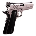 "SR1911® 10MM 5"" SS ADJUSTABLE"