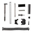 SLIDE COMPLETION KIT FOR GLOCK® 17 GEN 3