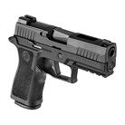 "<b>P</b><b>320</b> X-CARRY 9MM 3.9"" 17+1 BLACK"