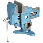 SHOP FOX GUNSMITH <b>VISE</b>