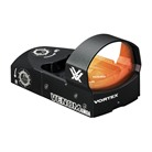 VENOM 6 MOA RED DOT SIGHT