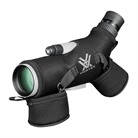 RAZOR 50MM SPOTTING SCOPE CASE