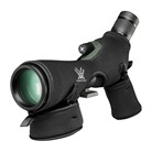 DIAMONDBACK 60MM SPOTTING SCOPE CASE