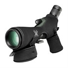 DIAMONDBACK 80MM SPOTTING SCOPE CASE