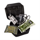 ACTIVE SHOOTER TRAUMA KIT SINGLE PERSON