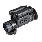 NYX-14M-40 3 ALPHA MG GEN 3 NIGHT VISION MONOCULAR