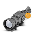 THERMOSIGHT RM 640 1-8X25MM THERMAL WEAPON SIGHT