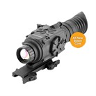 THERMOSIGHT RX 640 3-24X75MM THERMAL WEAPON SIGHT