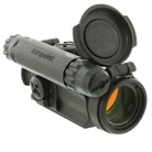 COMPM5 2 MOA RED DOT SIGHT, NO MOUNT