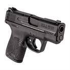 <b>M&P9</b> <b>SHIELD</b> <b>2.0</b> <b>9</b><b>MM</b> SAFTEY
