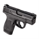 M&P9 SHIELD 2.0 9MM NO SAFETY