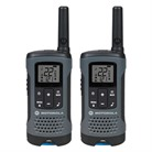 TALKABOUT T200 20 MILE TWO-WAY RADIO
