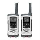 TALKABOUT T260 25 MILE TWO-WAY RADIO