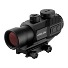 MIDAS TSP4 PRISM SIGHT