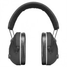 PLATINUM SERIES G3 <b>ELECTRONIC</b> HEARING <b>PROTECTION</b>