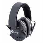 PLATINUM SERIES G3 ELECTRONIC HEARING PROTECTION